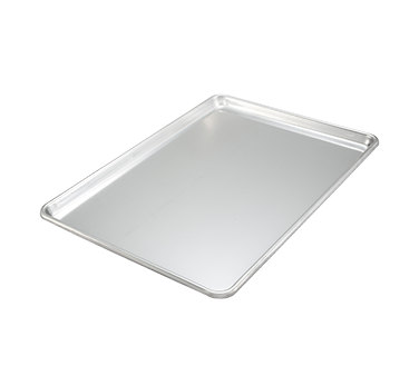 ALXP-1200 Winco - Sheet Pan