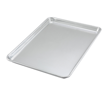 ALXP-1318 Winco - Sheet pan