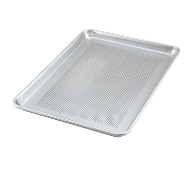 ALXP-1318P Winco - Sheet pan
