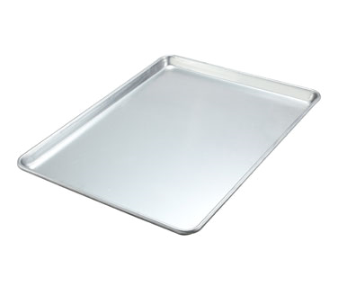 ALXP-1622 Winco - Sheet Pan