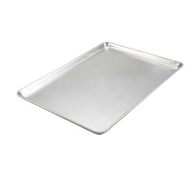 ALXP-1826 Winco - Sheet Pan