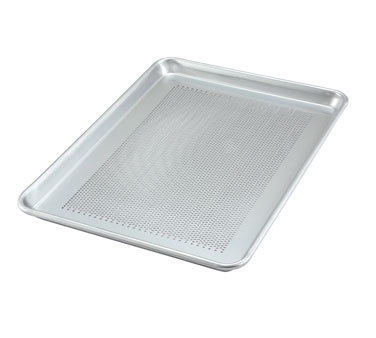 ALXP-1826P Winco - Sheet pan
