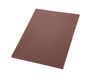 CBBN-1218 Winco - Cutting Board