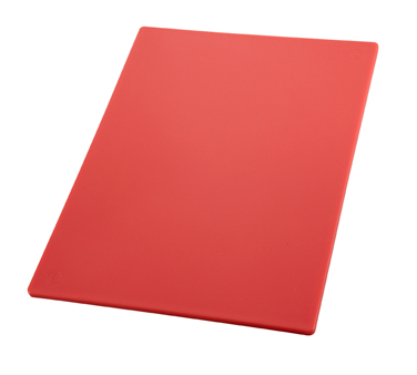 CBRD-1218 Winco - Cutting Board
