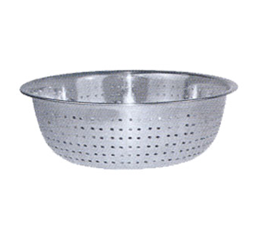 CCOD-13S Winco - Chinese Colander
