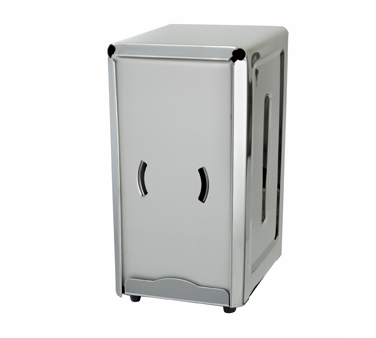 NH-7 Winco - Napkin Dispenser