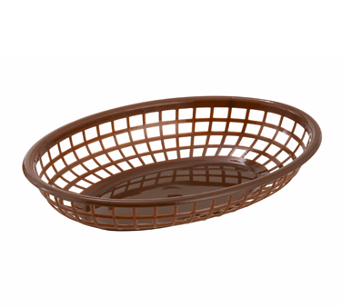 PFB-10B Winco - Fast Food Basket