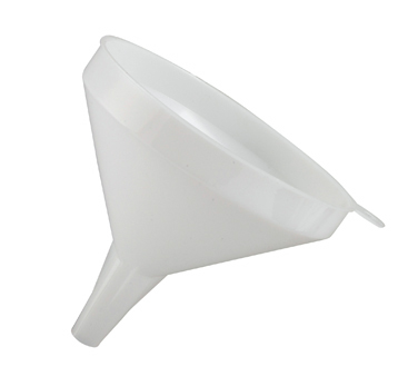 PF-16 Winco - Funnel