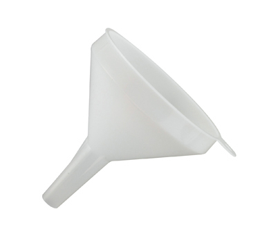 PF-8 Winco - Funnel