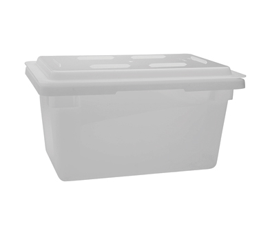 PFFW-12 Winco - Food Storage Box