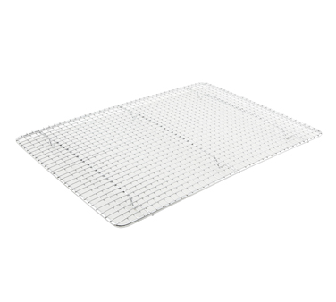 PGW-1216 Winco - Wire Pan Grate