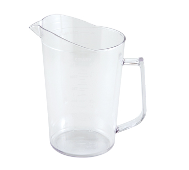 PMU-200 Winco - Measuring Cup