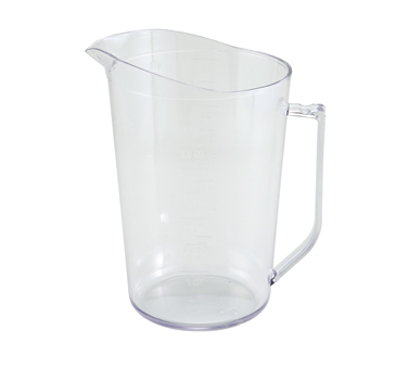 PMU-400 Winco - Measuring Cup