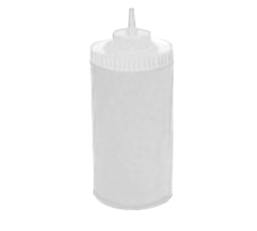 PSW-32 Winco - Squeeze Bottle