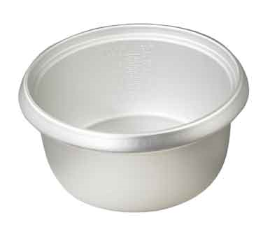 RC-P300P Winco - Inner Pot