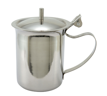 SCT-10 Winco - Server/Creamer