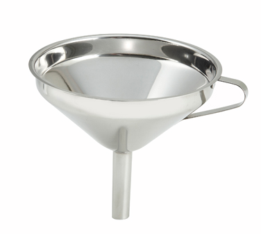 SF-5 Winco - Funnel