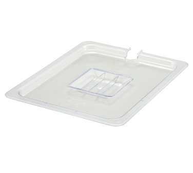 SP7200C Winco - Poly-Ware Food Pan Cover