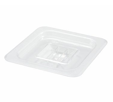 SP7600S Winco - Poly-Ware Food Pan Cover