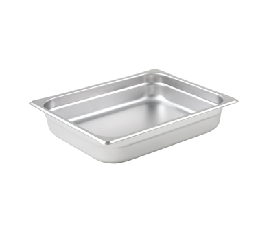 SPJL-202 Winco - Steam Table Pan