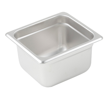 SPJP-604 Winco - Steam Table Pan