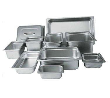SPJM-402 Winco - Steam Table Pan