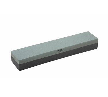 SS-1211 Winco - Sharpening Stone