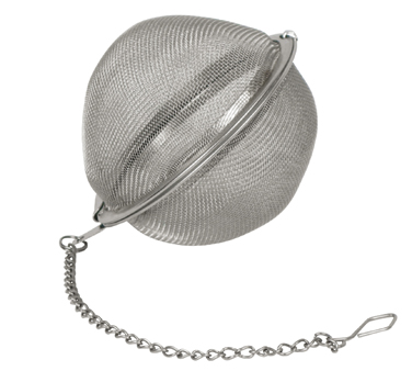 STB-7 Winco - Tea Infuser Ball
