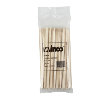 WSK-06 Winco - Bamboo Skewers