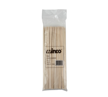 WSK-08 Winco - Bamboo Skewers