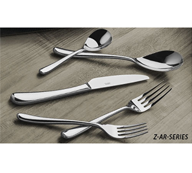 Z-AR-01 Winco - Cadenza Aires Teaspoon