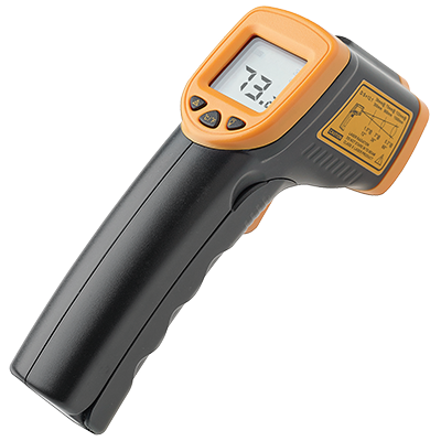 TMT-IF1 Winco - Infrared Thermometer