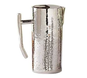 DWHMWP64 American Metalcraft - Elite Water Pitcher 64 oz.