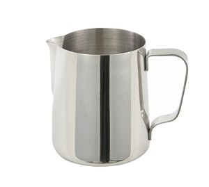 WP-33 Winco - Pitcher 33 ounce