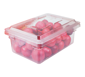 1218CCW467 Cambro - FOOD BOX LID 1218 CW-SFRED