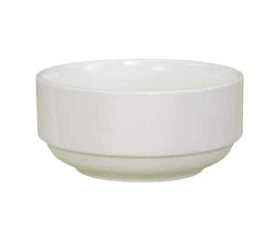 EL26 Crestware - Bowl 20 oz.