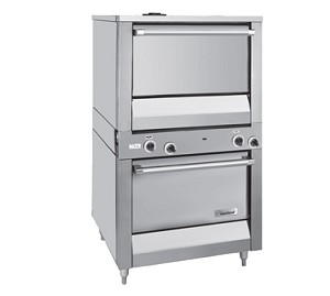 M2R Garland - Master Series Oven
