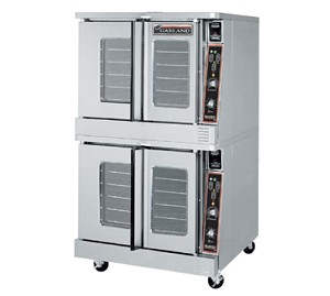 MCO-GS-20-ESS Garland - Master Series Convection Oven