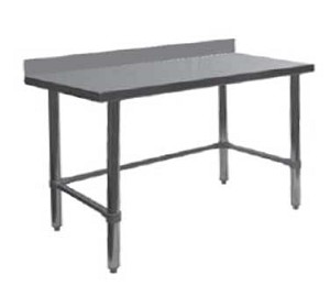 "WT-PB3048B GSW USA - Premium Work Table, 30""D x 48""W x 35""H"