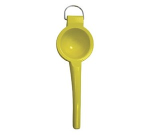 LS-YE Update International - Lemon Squeezer