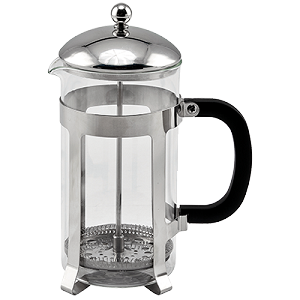 FPCM-33 Winco - French Press Coffee Maker